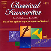 CLASSICAL FAVOURITES by Ireland National Symphony Orchestra