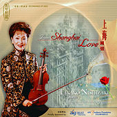 FROM SHANGHAI WITH LOVE de Takako Nishizaki
