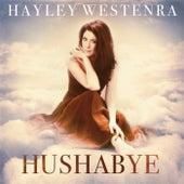 Hushabye de Hayley Westenra
