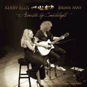 Acoustic By Candlelight von Brian May
