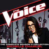 The Complete Season 4 Collection - Michelle Chamuel by Michelle Chamuel