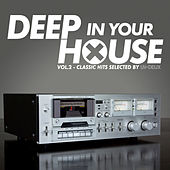 Deep in Your House, Vol. 2 (Classic Hits Selected by UN*DEUX) by Various Artists