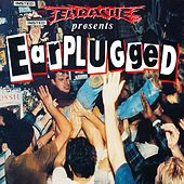 Earplugged von Various Artists