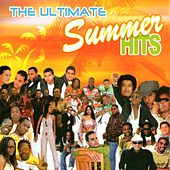 The Ultimate Summer Hits : 1st Edition by Various Artists