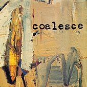 002 by Coalesce