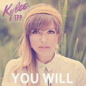 You Will by Kylee Epp