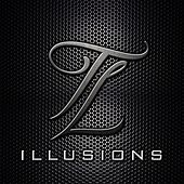 Illusions by TL