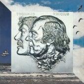 Um Pouco De Ilusão by Vinícius de Moraes & Toquinho