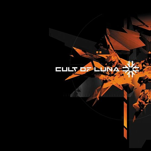 Cult of Luna by Cult Of Luna