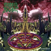Domination de Morbid Angel