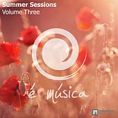 Summer Sessions - Volume Three - EP by Various Artists
