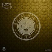 Toucan - Single by Block
