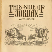 This Side Of Jordan de Mandolin Orange