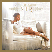 Better (Deluxe Version) de Chrisette Michele