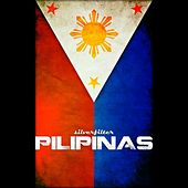 Pilipinas by Silverfilter