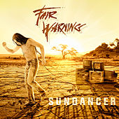 Sundancer by Fair Warning