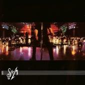 S&M de Metallica