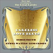 Careless Love Blues (Jazz Age - a Hommage to the Great Gatsby Era1924 - 1925) by Various Artists