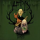 Temple by Aeris
