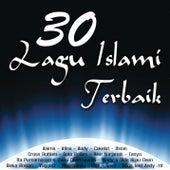 30 Lagu Islami Terbaik de Various Artists