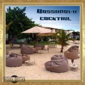 Bossanova Cocktail (Deluxe Edition) de Various Artists
