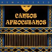 Cantos Afrocubanos by Afrocuba