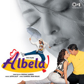 Albela (Original Motion Picture Soundtrack) by Various Artists