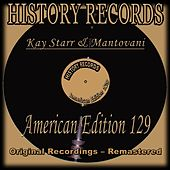 History Records - American Edition 129 (Original Recordings - Remastered) by Various Artists