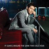 It Comes Around the Same Time Each Year by Michael Feinstein