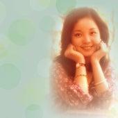 Jun Zhi Qian Yan Wan Yu - Guo Yu 13 de Teresa Teng