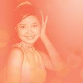 Jun Zhi Qian Yan Wan Yu - Guo Yu 1 de Teresa Teng