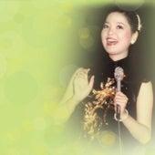 Jun Zhi Qian Yan Wan Yu - Guo Yu 9 de Teresa Teng