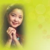 Jun Zhi Qian Yan Wan Yu - Guo Yu 8 de Teresa Teng
