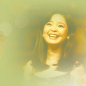 Jun Zhi Qian Yan Wan Yu - Guo Yu 11 de Teresa Teng