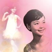 Jun Zhi Qian Yan Wan Yu - Yue Yu de Teresa Teng