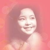 Jun Zhi Qian Yan Wan Yu - Ying Yu 2 by Teresa Teng