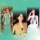 Jun Zhi Qian Yan Wan Yu - Guo Yu 15 de Teresa Teng