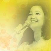 Jun Zhi Qian Yan Wan Yu - Guo Yu 6 de Teresa Teng