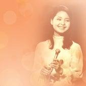 Jun Zhi Qian Yan Wan Yu - Guo Yu 2 de Teresa Teng