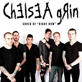 Right Now (Cover) by Chelsea Grin