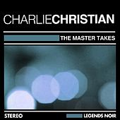 The Master Takes de Charlie Christian