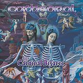 The Carnival Bizarre by Cathedral