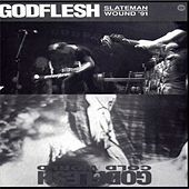 Slateman / Cold World by Godflesh