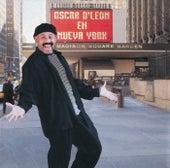 En Nueva York de Oscar D'Leon