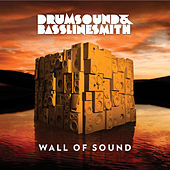 Wall of Sound by Various Artists