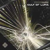 The Beyond de Cult Of Luna