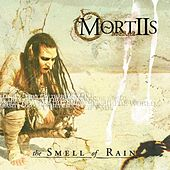 The Smell of Rain by Mortiis