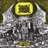 Scum (Full Dynamic Range 2012 Edition) von Napalm Death