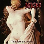 Till Death Do Us Part von Deicide