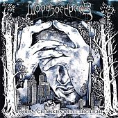 Woods 5: Grey Skies & Electric Light von Woods Of Ypres